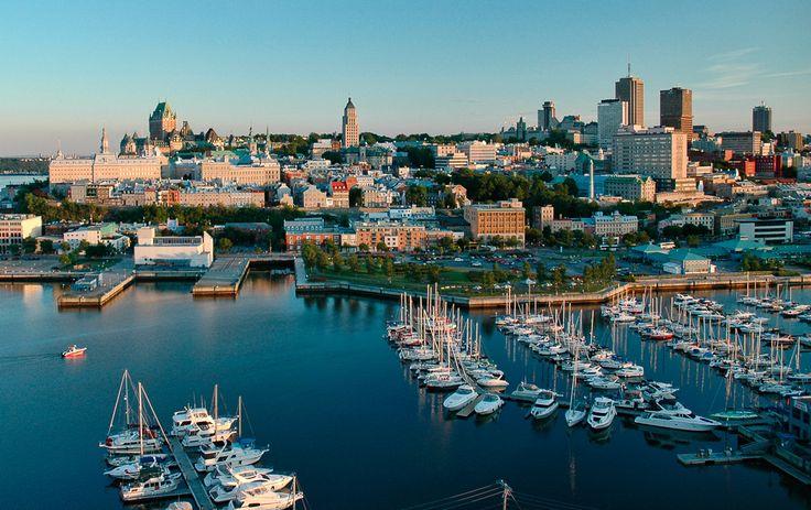 Quebec City: Locationquebec Cities, Quebec Canada, Old Quebec Cities, Google Search, The Cities, Quebec La, Quebec Cities Canada, Québec Cities, Québec