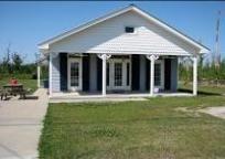 Rentals - Gulfport, Waveland & Bay St Louis MS Homes for Sale, Real Estate & Rentals - Ashman-Mollere