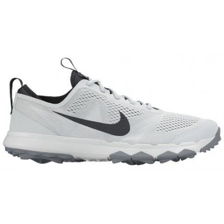 $98.99 nike fi impact golf shoe,Nike FI Bermuda Golf Shoes - Mens - Golf - Shoes - Pure Platinum/Anthracite/White-sku:76122003 http://cheapniceshoes4sale.com/293-nike-fi-impact-golf-shoe-Nike-FI-Bermuda-Golf-Shoes-Mens-Golf-Shoes-Pure-Platinum-Anthracite-White-sku-76122003.html