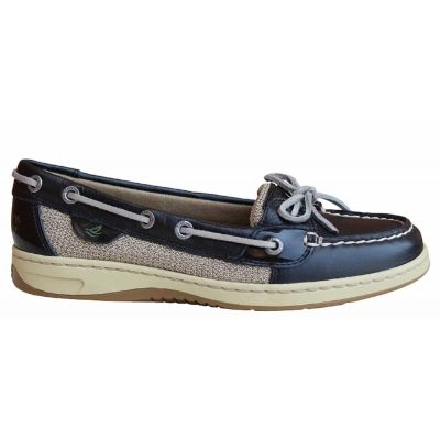 ANGELFISH  *CLEARANCE PRICED* by SPERRY
