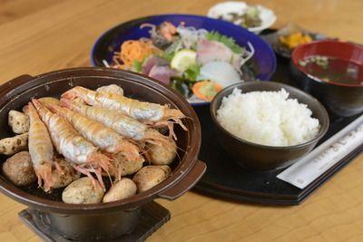 Pantai Uradome | Tottori / Kurayoshi | Panduan Perjalanan Jepang - Japan Hoppers