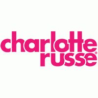Charlotte Russe Coupons Charlotte Russe Online Coupon for 20% off your purchase of $90 or more Promo Code: Expires: 11/01/2017 Online: Save 10% off$60 or m