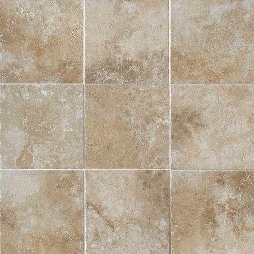 17 best images about yuma bath on pinterest ceramics for Southwestern flooring