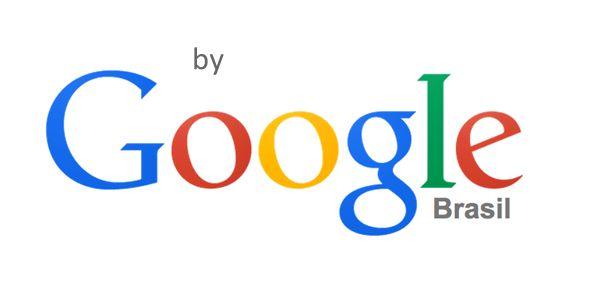 Notícia do Tio Google  Versão paga e gratuita do Gmail ficam mais alinhadas O G Suite nossa plataforma de aplicativos de produtividade está ganhando cada vez mais espaço entre os usuários corporativos. O uso do G Suite mais do que dobrou no ano passado entre grandes clientes comerciais. Hoje existem mais de 3 milhões de empresas usando a plataforma.  A versão corporativa do Gmail presente no G Suite não é usada como fonte para a personalização de anúncios e até o fim do ano vamos adotar a…