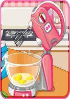 Cake Maker   Cooking Games - https://apkfd.com/cake-maker-cooking-games/