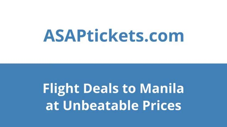 cheap business class- Do you find yourself on and off the airplanes often? Here are the best possible deals on cheap business class flight tickets.https://www.asaptickets.com/business-class