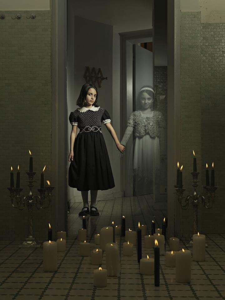 78 best images about Horror Photoshoot Ideas on Pinterest ...