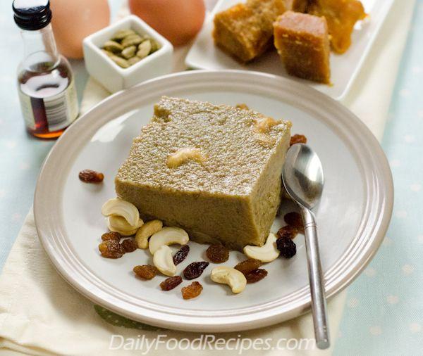 56 Best Images About Srilankan Dessert On Pinterest