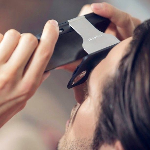 An awesome Virtual Reality pic! Virtual reality viewer  phone case! Pertama di dunia desain VR viewer dengan case smartphone.  Mau tau cara kerjanya? Lihat di www.beln.in  #casephone #love #design #virtualreality #teknologi #trending #awesome #keren #lifestyle #multimedia #follow #mustsee by beln.in check us out: http://bit.ly/1KyLetq