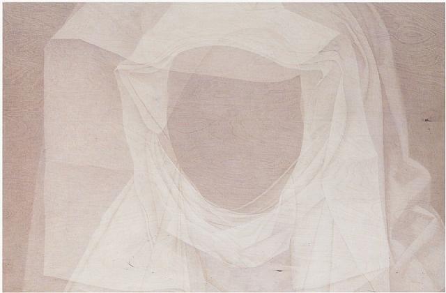 Susanne Gottberg, Object