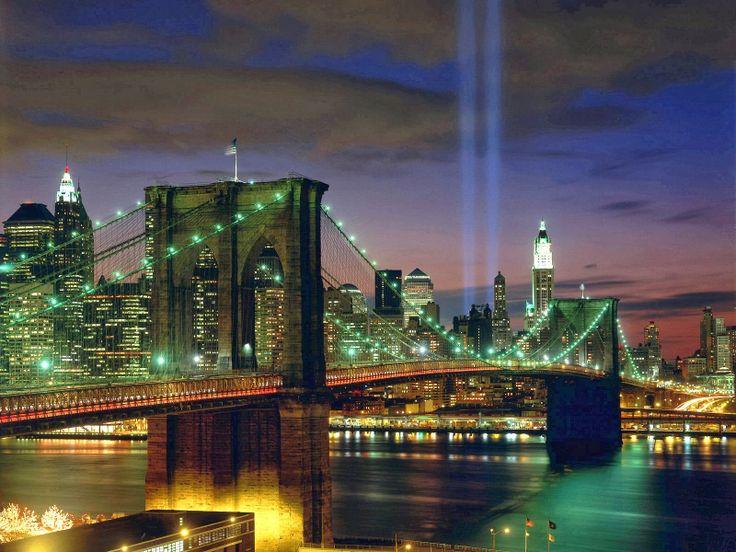 New York 2014 | USA Fresh Gossips