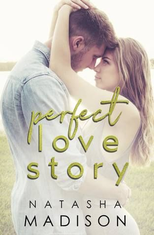 Read perfect love story online free