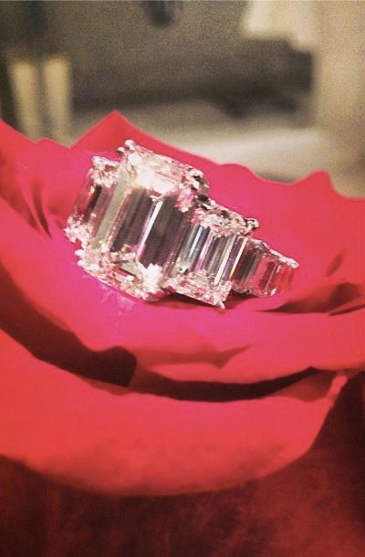 best 25 ciara engagement ring ideas on pinterest