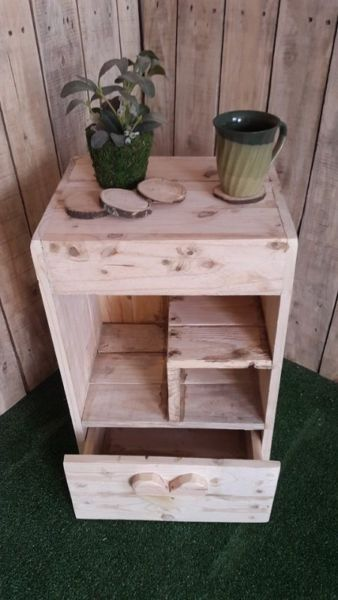 Pallet Works - We manufacture solid furniture for your home, office or venue | Krugersdorp | Gumtree Classifieds South Africa | 158415687
