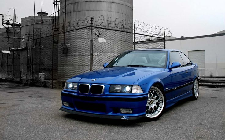 BMW Second Hand Cars For Under $2000 Dollars #BMWCarsUnder2000 #BMWUsedCarsUnder2000 #BMWCarsForUnder2000 #BMWCheapCarsUnder2000    Welcome to Ru... http://www.ruelspot.com/other/bmw-second-hand-cars-for-under-2000-dollars/  #BMWBestUsedCarsUnder2000 #BMWCarsForSaleUnder2000Dollars #BMWCheapUsedCarsUnder2000 #BMWUsedCarsForUnder2000 #CheapUsedBMW #GetGreatPricesOnCheapUsedCars #WebpageForCarsCostingLessThan2000Dollars #WhereCanIBuyACheapUsedCar #YourOnlineSourceForCheapUsedCars