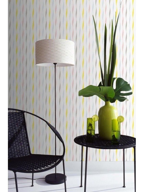 78 meilleures images propos de d coration scandinave sur. Black Bedroom Furniture Sets. Home Design Ideas