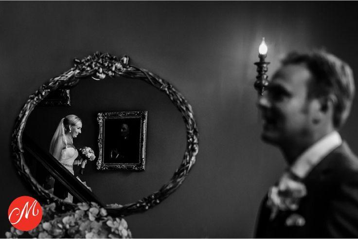Masters of Dutch Wedding Photography l Award l Top 10 l Best Wedding Photographer 2015-2016 www.nicolebosch.com