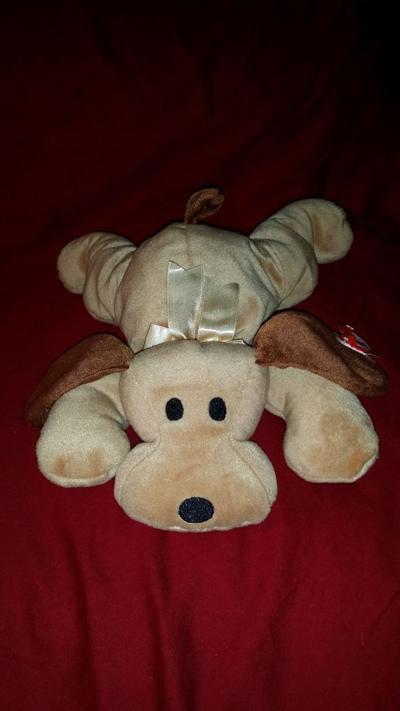 Animal Planet Pillow Pal : 17 Best images about STUFFED ANIMALS on Pinterest Disney lion king, Toys and Plush