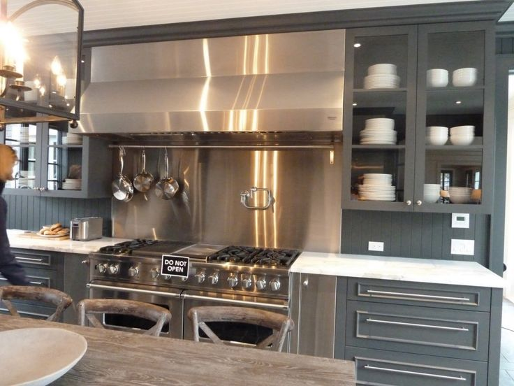 Inspiring Industrial Kitchen Kitchen Appliances Industrial Kitchen Appliances Industrial Kitchen Design Kitchen Industrial Kitchen Appliances. Industrial Open Kitchen. Industrial Kitchen Fan. | offthewookie.com