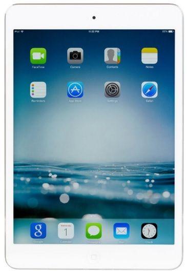 best tablet for phantom-http://www.dronethusiast.com/best-tablet-for-phantom-4/