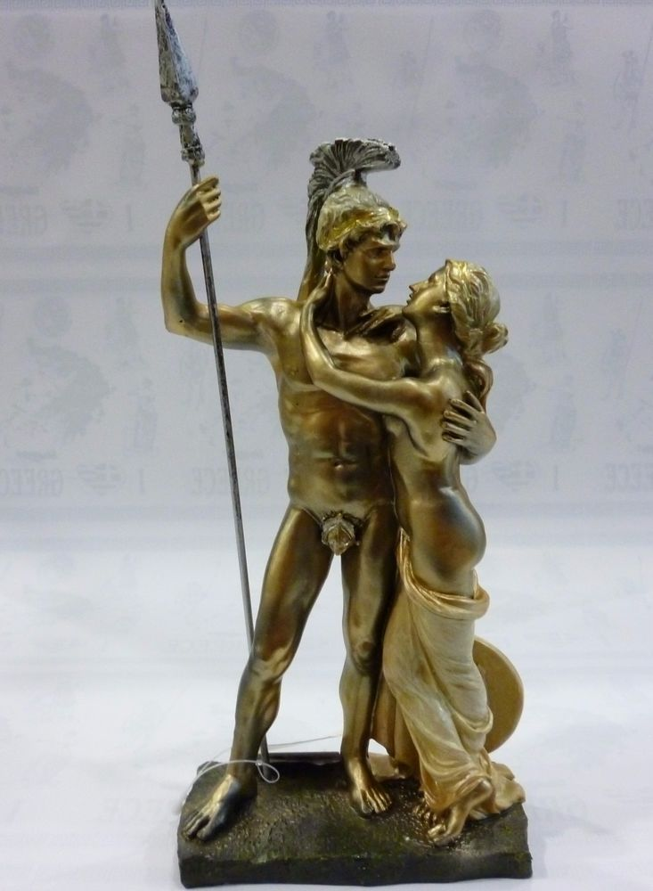 achilles and the greek era Is the a g leventis professor of greek culture at the university of cambridge,  achilles, as we have him and  are relevant to the later era,.