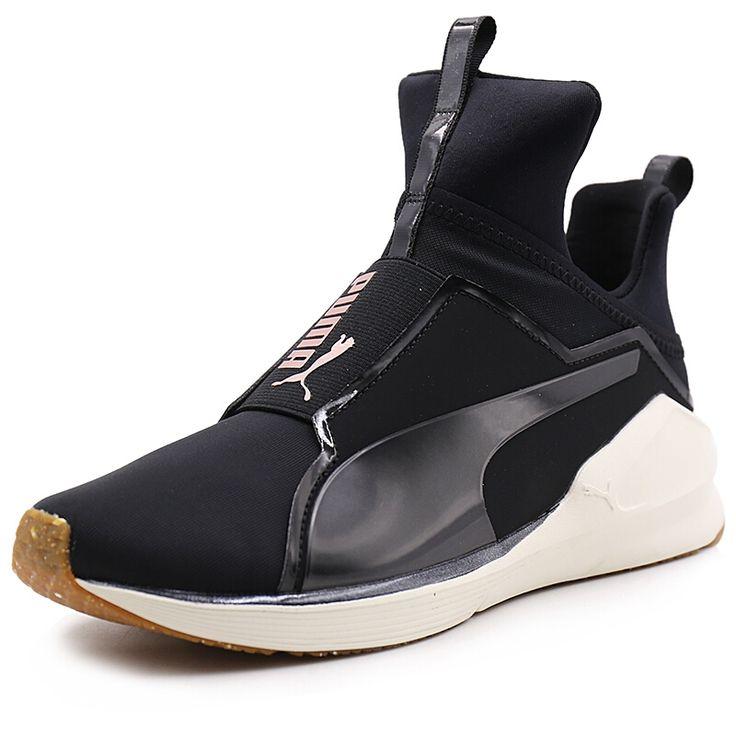 Aliexpress.com: Comprar Original de la Nueva Llegada 2017 Feroz PUMA VR Wn de Skate Zapatos Zapatillas de deporte de Las Mujeres de skateboarding shoes sneakers fiable proveedores en best Sports stores
