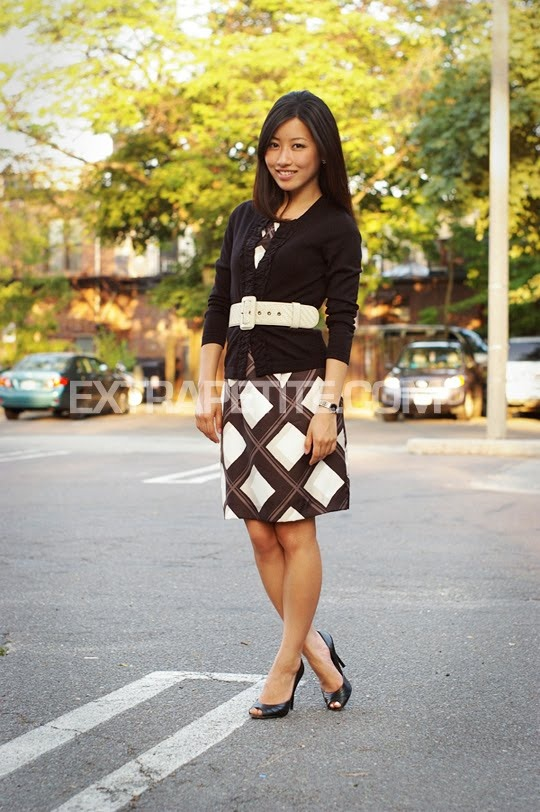 Extra Petite Petite Fashion Style Tips And Diy Extra