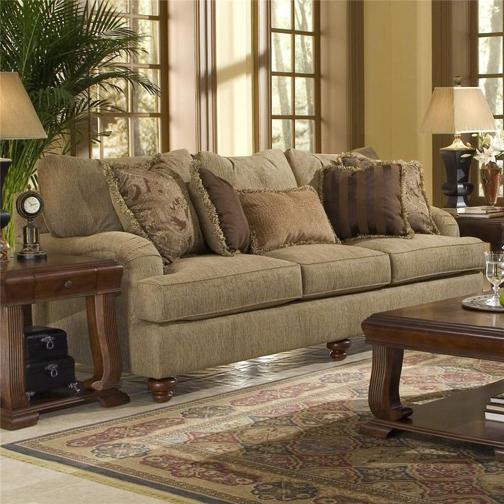 197 Best Gardiners Furniture Images On Pinterest Family