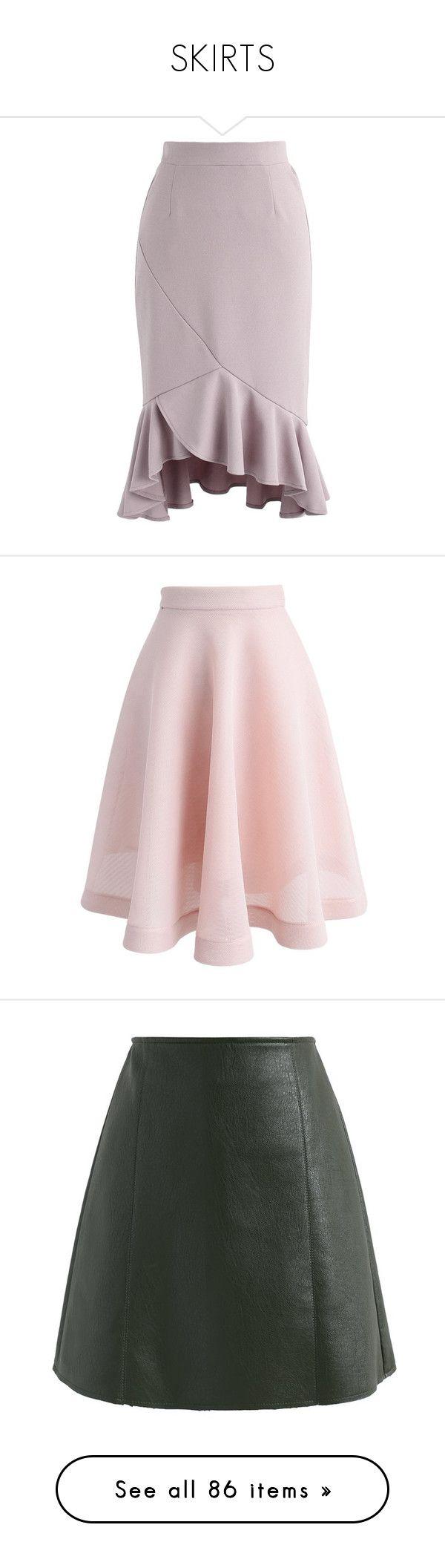 Best 25 Pink Pencil Skirt Ideas On Pinterest Neutral T