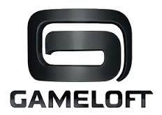 Gameloft | Kaydol, İndir, Üye Ol, Oyna