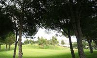 Campo de golf El Chaparral Golf en Malaga. http://www.maralargolf.com/campos_golf-descr/48/es-ES  Reserva online y paga en el campo en www.maralargolf.com