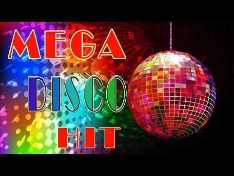 Best Of 80 s Disco - 80s Disco Music - Best Disco Songs Of