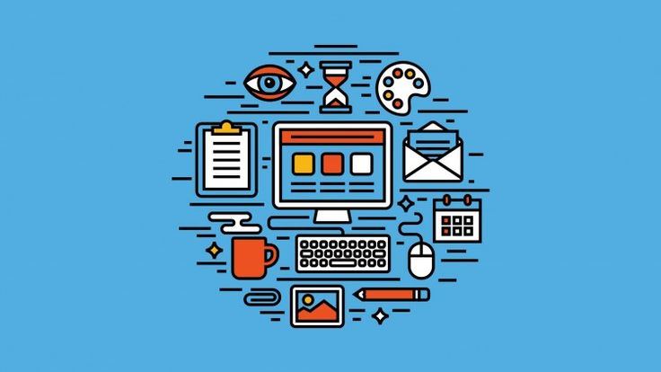 92 best user experience courses coupon codes images on pinterest designing for productivity in the user experience best udemy coupons coursecheap fandeluxe Choice Image