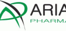 Obiectivul nostru este acela de a contribui la creşterea stării de sănătate a semenilor noştri, să oferim sănătate şi timp liber clienţilor noştrii şi familiei lor. Aria Pharma îşî doreşte să creeze şi să dezvolte calitate, pentru a merge împreună spre o viaţă sănătoasă http://infourban.ro/item/aria-pharma/