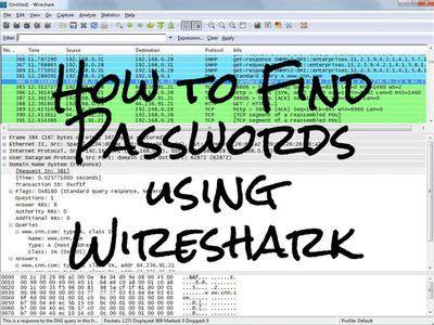 quantum pro adult passwords Hacked