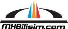 MKBilisim.com, Kurumsal ve Kişisel ihtiyaçlarınıza göre size uygun Profesyonel Web çözümleri sunar. Tamamen online Alan adı tescil ve yönetimi, full müşteri kontrol paneli, sınırsız destek ve kalite adına aradığınız herşey www.MKBilisim.com 'da fazlasıyla mevcut..