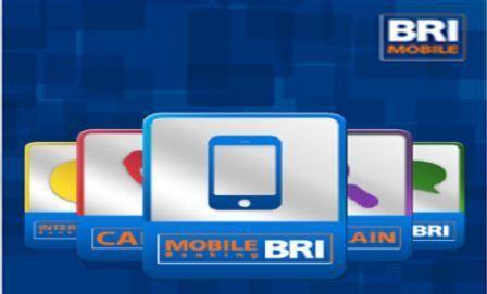 Cara Daftar dan Aktivasi M Banking BRI Via ATM