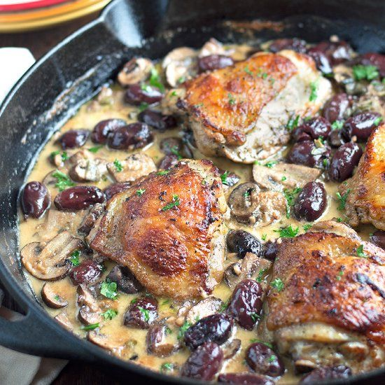 marinated roasted chicken roasted chicken amp chicken poultry food ...