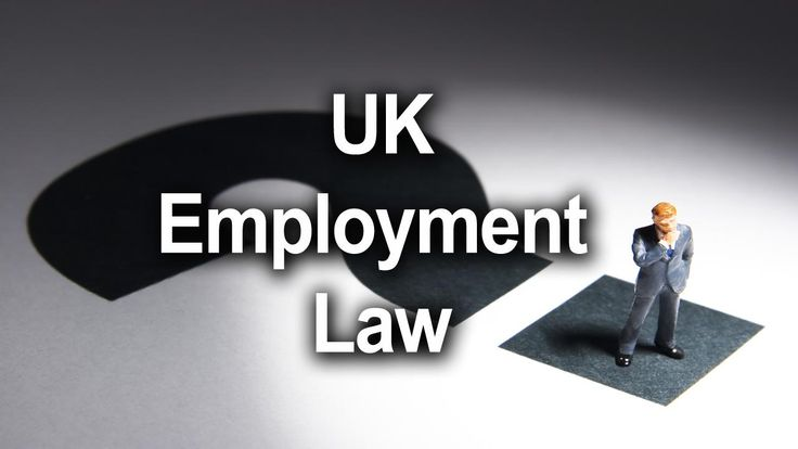 Everyone needs lawyers for all kinds of help. With this in mind, if you ever get into trouble, you can hire the employment law Solicitors. http://www.oxford-employment-law.co.uk/discrimination.php