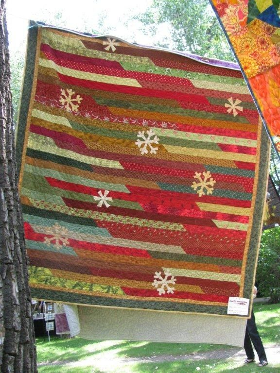 14 Best Images About Jellyroll Race Quilt On Pinterest