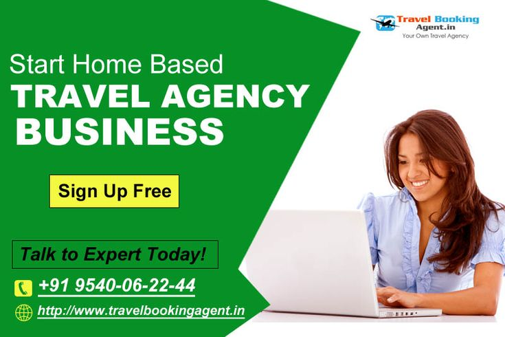 Book your travel agency Business with Travel Booking Agent. Get great deals & excellent service. you can book  fligt tickets, Bus tickets, Train tickets, Hotel Booking, Holiday packages, mobile & dth recharge more and get high commission. #+919540062244  #https://goo.gl/T7SOXj