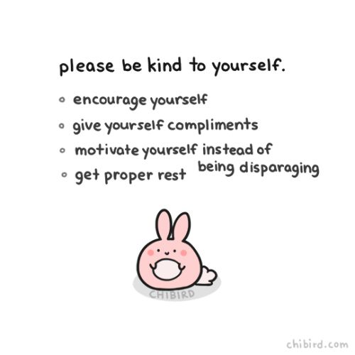 Always Strive To Improve Yourself To Become Better Today: 17 Best Ideas About Be Kind To Yourself On Pinterest