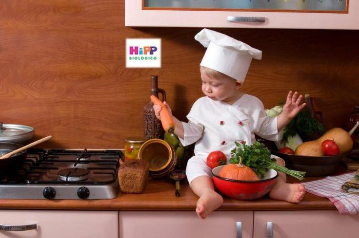L'amore per i più piccini è il 1° ingrediente dei prodotti Hipp! Scoprili tutti su Amicafarmacia: https://www.amicafarmacia.com/hipp.html