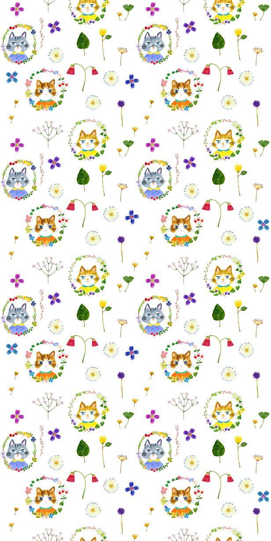 cats | Aiko Fukawa