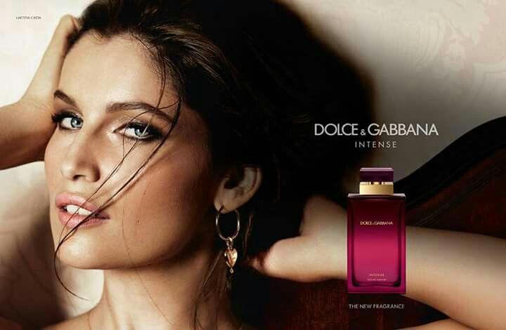 Dolce & Gabbana Intense EDP 100 ml #Bayan #Parfüm #Tatlı #pudramsı kokuları ve #büyüleyici çiçekleri teninize taşıyan Dolce Gabbana Pour Femme Intense, karşı konulmaz bir güzellikte. #Kadınsı, #tutkulu ve #şehvetli... https://goo.gl/vajgD1