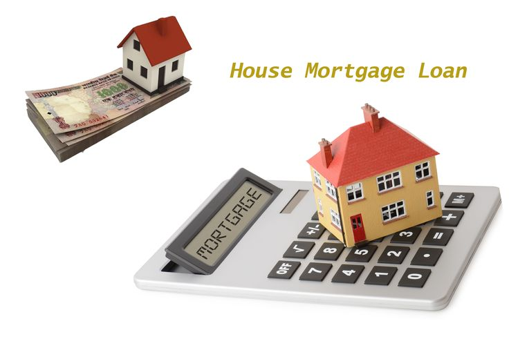 House Mortgage Loan Apply 04433044488 Home Mortgage Loans. house mortgage loans that it makes a lot of sense compare the interest rates of all the home mortgage loan companies and banks and target the best one out there. Let's first have a look at the various types of interest rates that are applicable on house mortgage loans before moving on to their comparison. We are providing 100% Loan Guarantee Apply 04433044488 With Instant Approval  Nationalized Bank.  Get more information Call…
