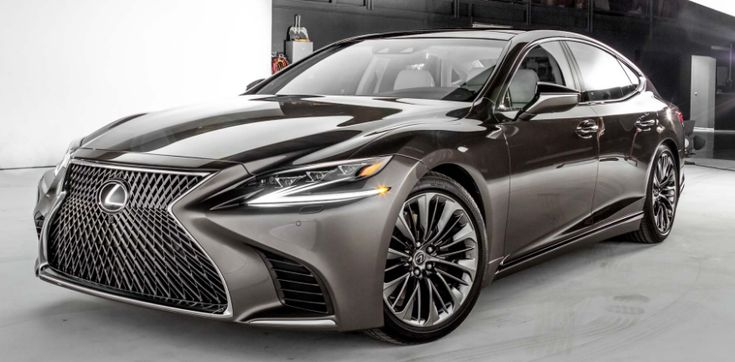 2018 Toyota Lexus LS 500 Release Date and Price –The luxury is a thing that is typical for Lexus, and its particular newest and the most super sedan is known as LS 500 should come newly designed in virtually every segment. This car is almost certainly originated from the beautiful 2012 ...