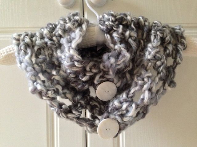 Knitting Left Handed Yarn Over : Best images about knit aholic cowls and scarves on