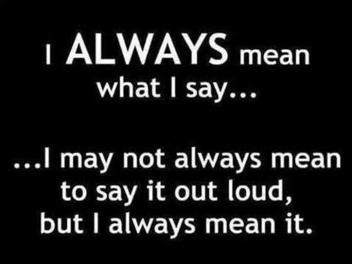 echt!!!