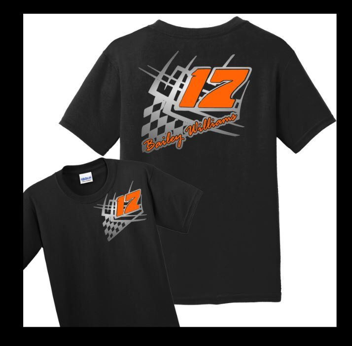 pit crew shirts racing shirts dirt racing shirts dirt track racing shirts dirt track racing t shirts custom racing shirts - Racing T Shirt Design Ideas